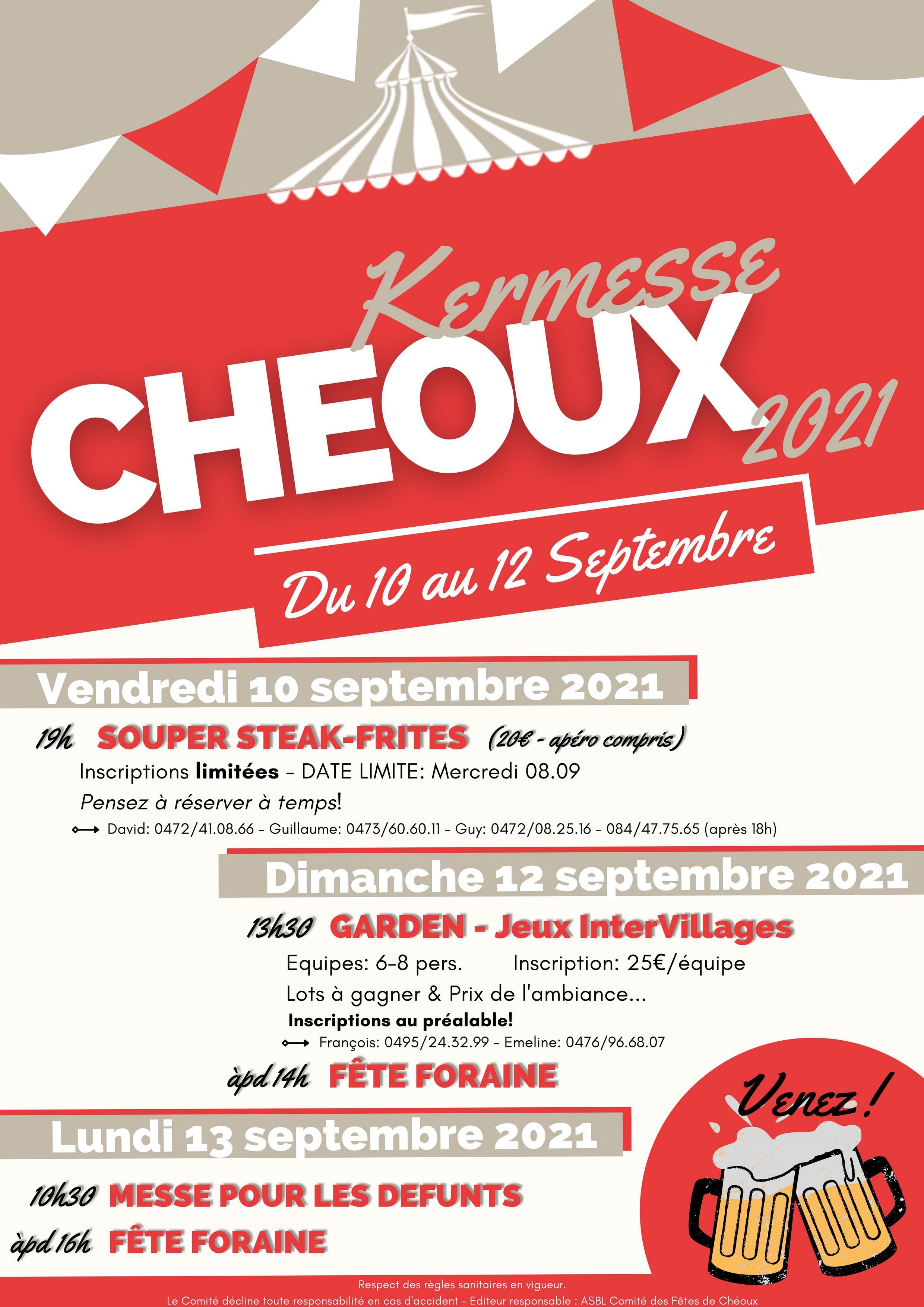 Kermesse_2021